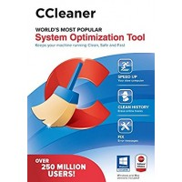 Free CCleaner