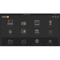 free software onlineTV