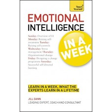 Emotional Intelligence in a Week