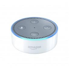Echo Dot 2nd Generation - White