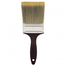 Professional Paint Brush de 7.62 cm