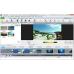 free VideoPad Video Editor