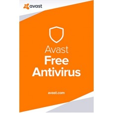 free Avast Antivirus 2017