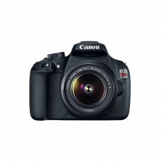 Canon EOS Rebel T5 18-55 IS II Kit