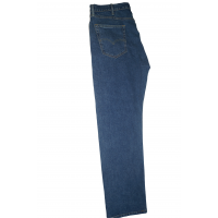 Levis 501 Button Fly Jeans Shrink To Fit Many