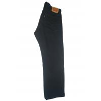 Levis 514 Mens Jeans Slim