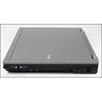 Dell Latitude E6410 Core i7