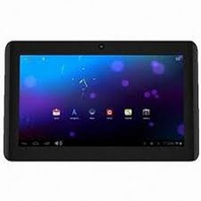 Klu Touchscreen Internet Tablet