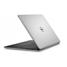 "Dell XPS 13.3 ""QHD ordinateur portable Core i5 Intel HD Graphics"