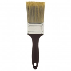 Professional Paint Brush de 5 cm de largeur