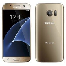 Samsung Galaxy S7  Phone 32 GB