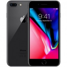 Apple iPhone 8 , 64 GB From USA (Closed Box)