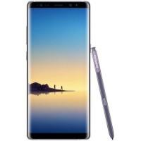 Samsung Galaxy Note 8 N950FD 64GB