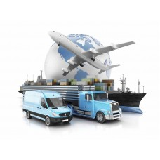 TARH TRANSIT, FORWARDING & CUSTOMS BROKERAGE SERVICES (Tatrans)