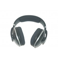 Écouteurs sans fil Tevion