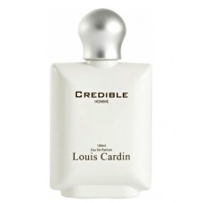 Credible by Louis Cardin For men