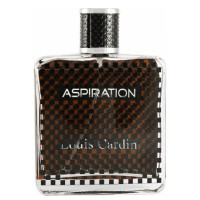 Aspiration EDP For Men