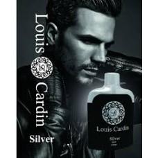 Silver de Louis Cardin pour homme