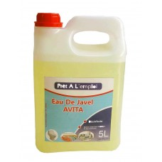 AVITA bleach - 5 liters
