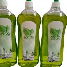 AVITA Savon Liquide