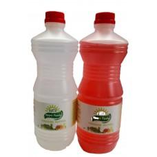 AVITA Vinegar Alcohol