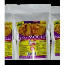 Avita koki flour