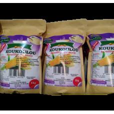 Avita corn flour