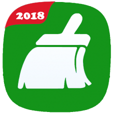 Turbo Cleaner 2018-Speed Booster GRATUIT
