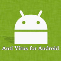 Anti Virus for Android GRATUIT