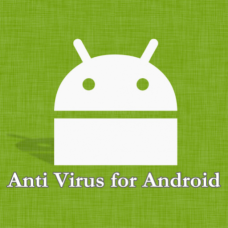 Anti Virus for Android FREE