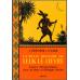 La Belle Histoire De Leuk-le-lièvre