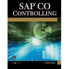 SAP CO CONTROLLING