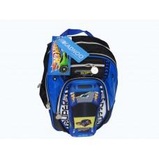 School bag KODNOO Back pack