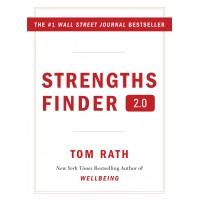 StrengthsFinder 2-0