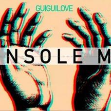 GuiGui Love - Console Moi