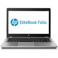 HP Inc. Folio 9470M