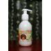 Huile pour traitement de cheveux by HABIBA NATURAL CARE
