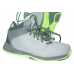 Running Shoes Sneakers Breathable Mesh