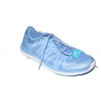 Chaussures de sport running Avia pour femme Léger Blue Diamond Comfort