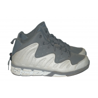 AND1 Chaussure de basket-ball Drive pour homme