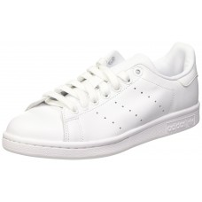 adidas Stan Smith Men Running Shoes