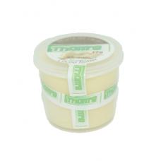 beurre de cacao - 17g