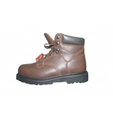 DEXTER Men s Douglas Steel Toe Work Boot size 40