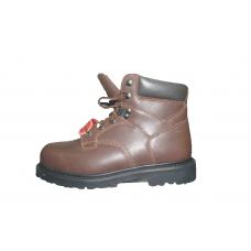 DEXTER Men s Douglas Steel Toe Work Boot size 40