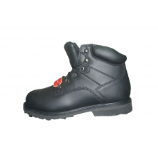 Dexter Comfort- Dexter work Men s Steel Toe Work Boots size 45 color black