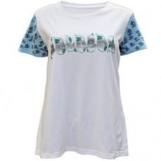 Boloboss T-shirt - printed - Multicolor