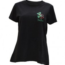 Boloboss T-shirt - print - Black