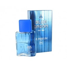 Blue Dream-parfums homme - eau de toilette 100ml by P.E