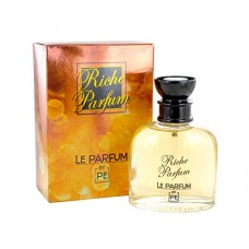Perfume Riche Parfum for Women 3.3 oz EDT by Paris Elysees