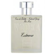 Vodka Extreme For Men